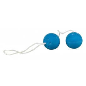 Вагинальные шарики Sarahs Secret